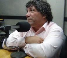 Victor_quinteros_onnix_entretenimientos_representante_artistico_contratar_sitio_oficial_victor_quinteros-1 (1)