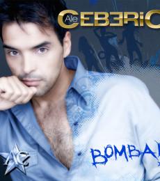 Contratar Alejandro Ceberio (011-4740-4843) Onnix Entretenimientos