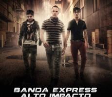 Banda_express_onnix_entretenimientos_representante_artistico_contratar_sitio_oficial_banda_express_onnix_entretenimientos_0114704843