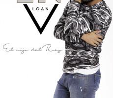 Contratar_a_loan_el_hijo-del_rey_representante (3)
