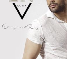 Contratar_a_loan_el_hijo-del_rey_representante (4)