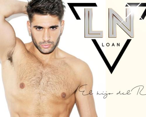 contratar_a_loan_el_hijo_del_rey_contrataciones_de_loan_oficial_loan_el_hijo_del_rey_contrataciones_onnix_shows (6)
