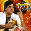 Contratar Coty Y Su Banda (011-4740-4843) Onnix Entretenimientos