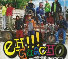 Eh_guacho_onnix_entretenimientos_representante_artistico_contratar_sitio_oficial_eh_guacho_onnix_entretenimientos_01147404843