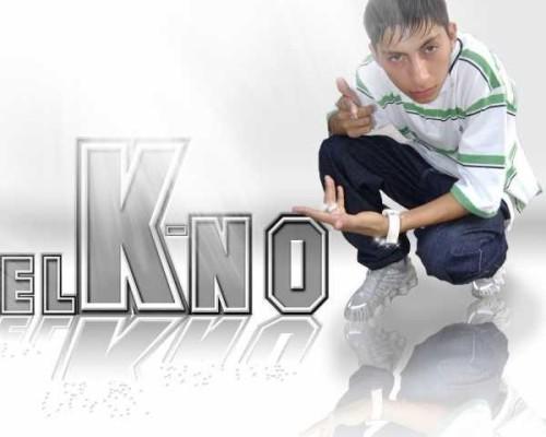 el_k_no_onnix_entretenimientos_representante_artistico_contratar_sitio_oficial_el_k_no_onnix_entretenimientos_01147404843