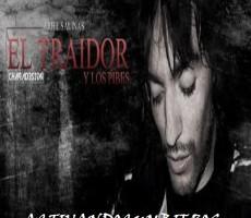 El_traidor_y_los_pibes_onnix_entretenimientos_representante_artistico_contratar_sitio_oficial_el_traidor_y_los_pibes_onnix_entretenimientos_01147404843