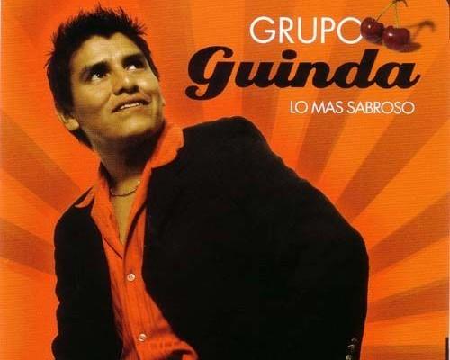 grupo_guinda_onnix_entretenimientos_representante_artistico_contratar_sitio_oficial_grupo_guinda_onnix_entretenimientos_01147404843