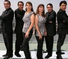 Los_angeles_azules_onnix_entretenenimientos_representante_artistico_contratar_sitio_oficial_los_angeles_azules_onnix_entretenimientos_01147404843