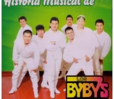 Los_bybys_onnix_entretenimientos_representante_artistico_contratar_sitio_oficial_los_bybys_onnix_entretenimientos_01147404843