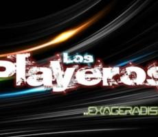 Los_playeros_onnix_entretenimientos_representante_artistico_contratar_sitio_oficial_los_playeros_onnix_entretenimientos_01147404843