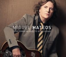 Miguel_mateos_onnix_entretenimientos_representante_artistico_sitio_oficial_contratar_miguel_mateos (4)