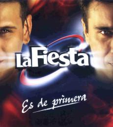 Contratar La Fiesta (011-4740-4843) Onnix Entretenimientos