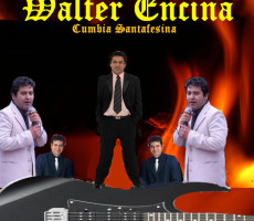 Walter_encina_onnix_entretenimeintos_representante_artistico_contratar_sitio_oficial_walter_encina_01147404843