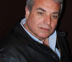 Carlos_monti_onnix_entretenimientos_representante_artistico_sitio_oficial_contratar_carlos_monti-2 (3)