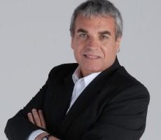 Carlos_monti_onnix_entretenimientos_representante_artistico_sitio_oficial_contratar_carlos_monti-2 (5)