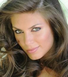 Contratar Eugenia Lemos (011-4740-4843) Onnix Entretenimientos