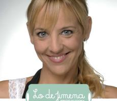 Contratar-01147404843-contratar-a-jimena-monteverde-onnix-entretenimientos-contratar-artistas- (5)