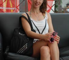 Contratar-01147404843-contratar-a-julieta-pink-onnix-entretenimientos-contratar-artistas- (5)
