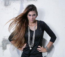 Contratar-01147404843-contratar-a-luciana-sismondi-onnix-entretenimientos-contratar-artistas- (9)