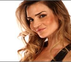 Contratar-01147404843-contratar-a-maria-vazquez-onnix-entretenimientos-contratar-artistas- (4)