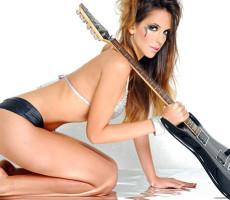 Contratar-artistas-01147404843-onnix-entretenimientos-contratar-a-sofia-menconi (6)