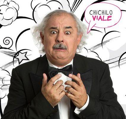 contratar_a_chichilo_viale_onnix_entretenimientos_contrataciones_de_chichilo_viales_en_onnix_entretenimientos_contratarciones_de_artistas (6)
