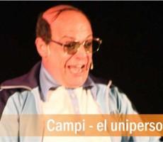 Contratar_a_martin_campilongo_en_onnx_.entretenimientos_martin_campi_shows_contrataciones_onnix_entretenimientos_martin_campi (2)