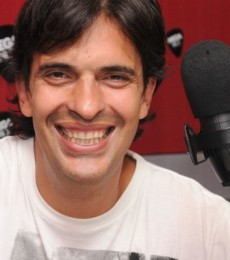 Contratar Martin Ciccioli (011-4740-4843) Onnix Entretenimientos