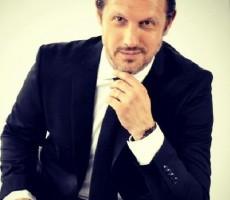David_kavlin_onnix_entretenimientos_representante_artistico_sitio_oficial_contratar_david_kavlin (6)