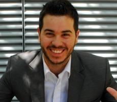 Nicolas_magaldi_christian_manzanelli_representante_artistico_sitio_oficial_contratar_nicolas_magaldi (1)