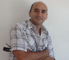 Pablo_layus_onnix_entretenimientos_representante_artistico_sitio_oficial_contratar_pablo_layus-4 (2)