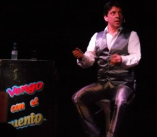 Sergio_gonal_onnix_entretenimientos_representante_artistico_sitio_oficial_contratar_sergio_gonal-500×400 (4)