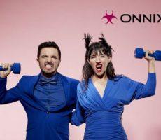 Contratar-a-miranda-onnix-entertainment-group