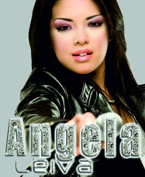 Contratar_a_angela_leiva_contrataciones_de_angela_leiva_shows_onnix_entretenimientos_contrataciones_de_angela_leiva_onnix_shows