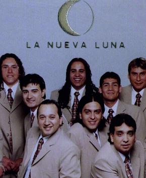 Contratar_a_la_nueva_luna_contartaciones_de_la_nueva_luna_shows_onnix_entretenimientos_contrataciones_de_la_nueva_luna_onnix_shows