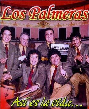 Contratar_a_los_palmeras_contrataciones_de_los_palmeras_onnix_entretenimientos_los_palmeras_shows_en_onnix_shows