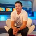 Contratar Juan Ignacio Chela (011-4740-4843) Onnix Entretenimientos