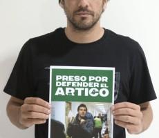 Contratar-a-mariano-zabaleta-01147404843-onnix-entretenimientos-contratar-artistas- (8)