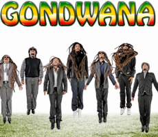 Gondwana_onnix_entretenimientos_artistico_gondwana-2 (1)