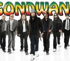 Gondwana_onnix_entretenimientos_artistico_gondwana-2 (3)
