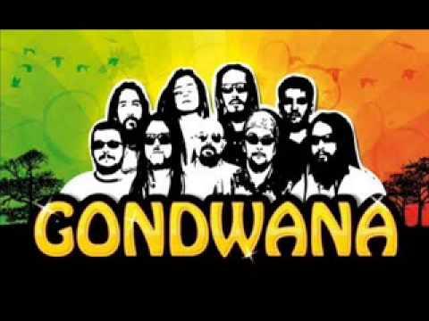 gondwana_onnix_entretenimientos_artistico_gondwana-2 (4)