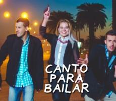 Canto_para_bailar_representante_onnix_entretenimientos_canto_para_bailar_contrataciones_shows_presentaciones-3-500×400 (1)