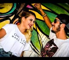 Canto_para_bailar_representante_onnix_entretenimientos_canto_para_bailar_contrataciones_shows_presentaciones-3-500×400 (6)