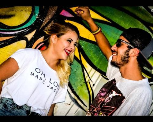 canto_para_bailar_representante_onnix_entretenimientos_canto_para_bailar_contrataciones_shows_presentaciones-3-500x400 (6)