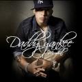 Contratar A Daddy Yankee (011)47404843 Onnix Entretenimientos