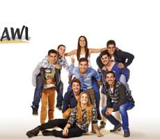 Mawi_representante_onnix-entretenimientos_mawi_contrataciones_mawi_onnix_entretenimientos_shhows-3 (5)
