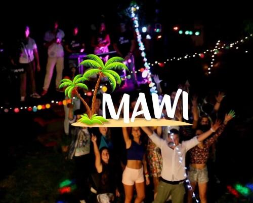 mawi_representante_onnix-entretenimientos_mawi_contrataciones_mawi_onnix_entretenimientos_shhows-3 (6)