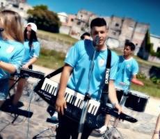 Rc_band_representante_onnix_entretenimientos_rc_contrataciones_onnix_entretenimientos_shows_de_rc_band-4 (1)