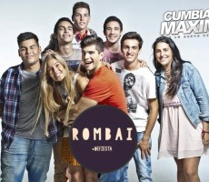 Rombai_de_fiesta_representante_onnix_entretenimientos_rombai_contratar_onnix_entretenimientos_rombai_shows_contrataciones_onnix_entretenimientos