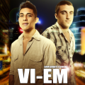 Contratar A Vi Em (011)47404843 Onnix Entertenimientos